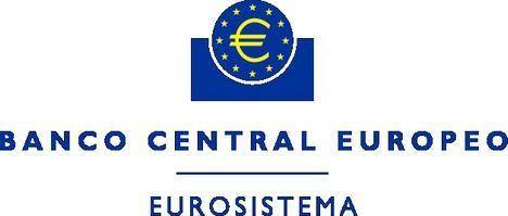 El Consejo de Gobierno del BCE aprueba su nueva estrategia de política monetaria