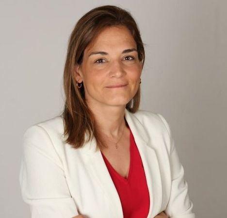 Aon refuerza su equipo de M&A y Transaction Solutions en Iberia con nuevos fichajes