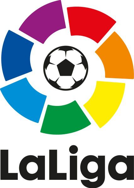 Sobre la propuesta de Luis Rubiales de un cambio de formato de LaLiga
