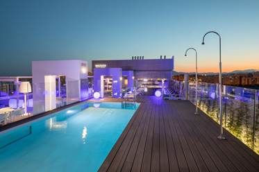 Barceló Hotel Group es la primera cadena hotelera española en unirse a TripAdvisor Plus