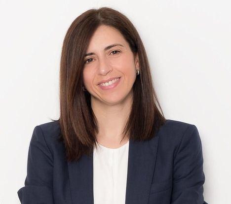 Almar Consulting refuerza su posición en Cataluña con la incorporación de Sonia Pérez Navarro
