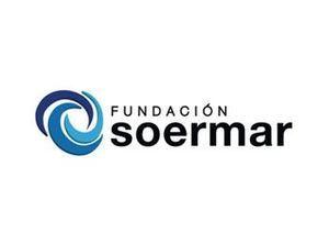 SOERMAR desarrolla con Astilleros Zamakona el mayor buque arrastrero de especies pelágicas ecoeficiente