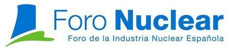Foro Nuclear lamenta la carta firmada por el Gobierno de España solicitando la exclusión de la energía nuclear de la taxonomía