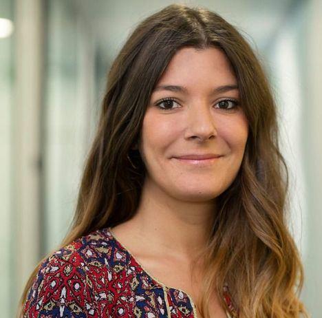 APlanet ficha a una experta en sostenibilidad de Deloitte para liderar su estrategia global de atención al cliente