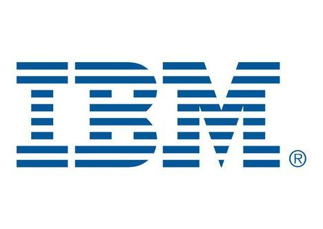 IBM añade mayor protección de datos al sistema de almacenamiento FlashSystem para ayudar a frustrar los ciberataques