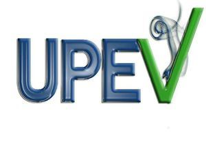 """UPEV demanda a los ministerios de Sanidad y Consumo por su campaña """"El tabaco ata y te mata en todas sus formas"""""""