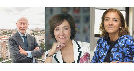 Ayming conforma un nuevo Consejo Asesor para impulsar la innovación empresarial en España