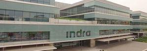 Indra se acerca a las startups europeas más disruptivas de la mano del Consejo Europeo de Innovación (EIC)