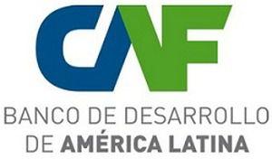 América Latina necesita digitalizar sus infraestructuras para no quedar rezagada