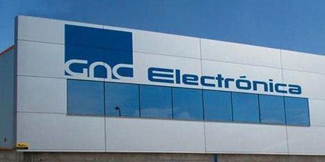 Grupo Nicolás Correa presentará sus novedades de fabricación avanzada en el Global Industrie 2021 de Lyon