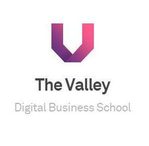 """The Valley lanza su propio """"Next Generation Plan"""", un programa social que facilita el acceso a la formación para combatir las necesidades laborales que existen en la sociedad post-pandemia"""