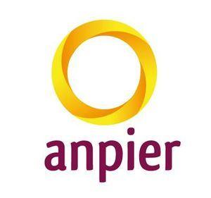 Anpier reclama un derecho efectivo de acceso y conexión a redes para pymes y ciudadanos