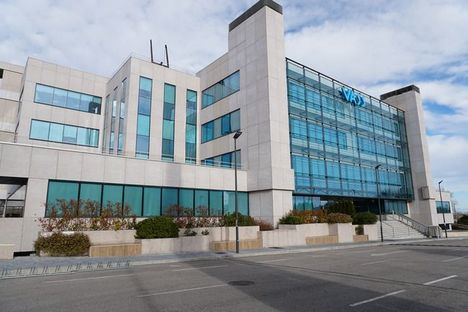 VASS adquiere Comunytek para liderar la transformación digital en el sector financiero nacional e internacional