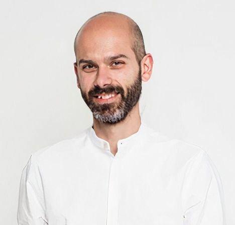 El español Ignacio García liderará la expansión internacional de finleap connect, la plataforma europea de Open Banking