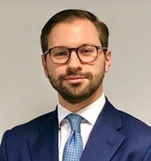 Fernando Camacho, Director de Depósitos y Cuentas en Deutsche Bank en España.