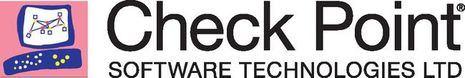 Check Point Software Technologies líder en seguridad móvil según el Informe Market Radar de Omdia