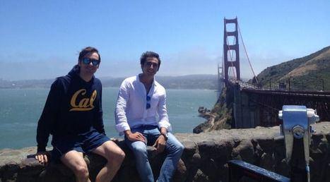 Product School, la startup fundada por dos hermanos españoles en Silicon Valley, cierra una inversión de 25 millones de dólares