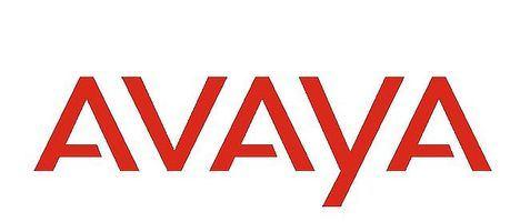 Avaya logra beneficios de más de 620 millones de euros en el cierre del tercer ejercicio fiscal de 2021