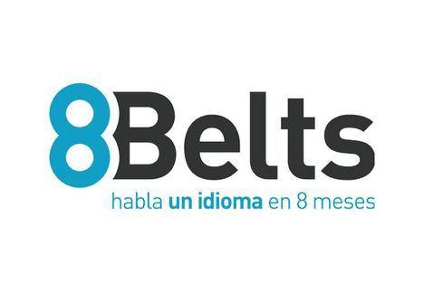 8Belts enseña idiomas a los futbolistas para ampliar su horizonte profesional