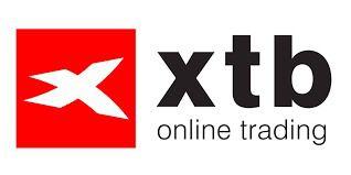 XTB África (PTY) LTD consigue licencia en la República de Sudáfrica