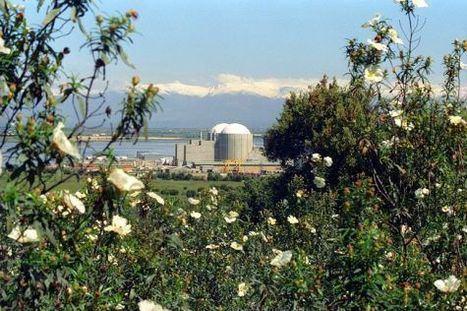 La energía nuclear como parte de la solución ante los altos precios de la electricidad