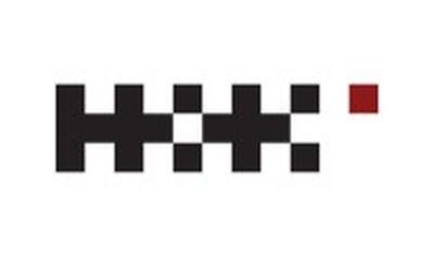 #SomosMujeresTech by H+K participará en la mesa Mujer y Tecnología de la XXII edición de Sons de Nits