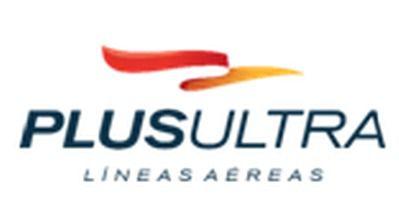 Plus Ultra Líneas Aéreas muestra su asombro ante la incomprensible solicitud de VOX de investigar dos vuelos chárter de la compañía