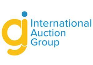 IAG Auction advierte que 3,4 millones de microempresas quedan fuera de la segunda oportunidad con la nueva ley Concursal que el Gobierno tramita por vía de urgencia y en verano