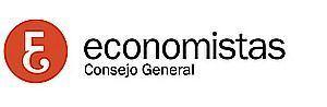 El Consejo General de Economistas revisa al alza, hasta el 6%, la previsión de crecimiento para 2022, y mantiene el 6,3% para 2021