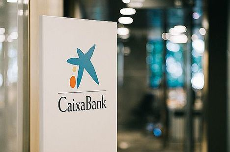 CaixaBank continúa reforzando su posición de capital con la emisión de participaciones preferentes eventualmente convertibles en acciones por importe 750 millones de euros y cupón del 3,625%