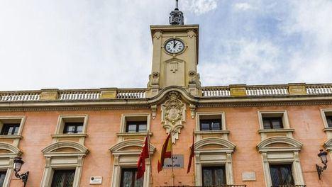 La Comunidad de Madrid imparte formación para el empleo a casi 3.000 personas con compromiso de contratación
