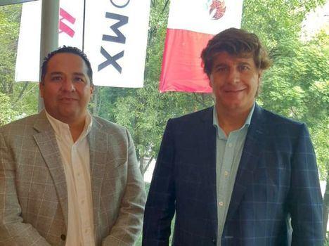 Las redes de franquicia mexicanas destacan su interés por crecer internacionalmente en el workshop organizado por Latam Networks