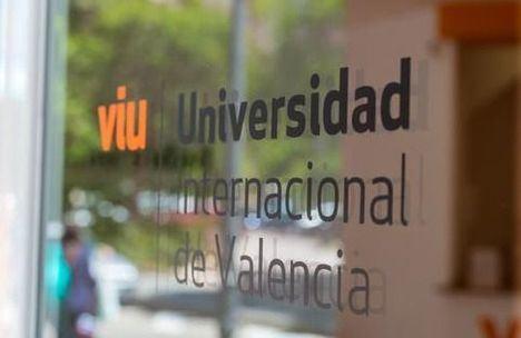 VIU – Universidad Internacional de Valencia, la universidad online mejor valorada por sus alumnos en España y cuarta entre las universidades españolas