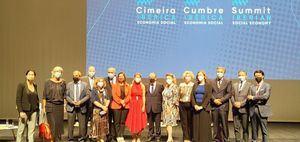 España y Portugal firman un nuevo Memorando de Entendimiento sobre Economía Social ambicioso y prometedor