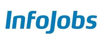 InfoJobs registra más de 168.000 vacantes en agosto y se acerca a las cifras de oferta de empleo prepandemia