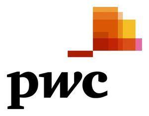 La Fundación PwC desarrolla un proyecto blockchain para facilitar el acceso a las familias al Bono Social Eléctrico