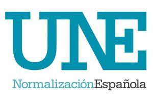 España, quinto país en el que más organizaciones adoptan el estándar de calidad, según ISO