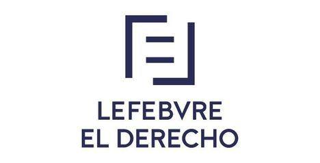 Lefebvre incorpora la tecnología de Signaturit a su solución de Firma electrónica