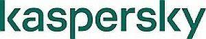 Kaspersky lanza su primer Informe de Transparencia