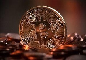 Las criptomonedas de gran capitalización pierden un 20% de su valor