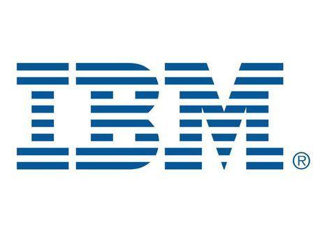 """IBM y Mercedes desarrollan el servicio 'Ayuda para recuperar vehículos robados' para la app """"Mercedes me"""""""