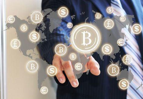 ¿Cuáles son los parámetros más importantes de los contratos con criptomonedas?