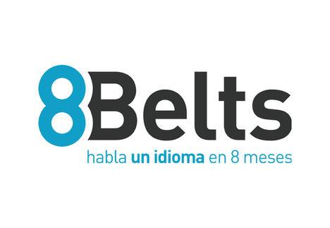 8Belts prevé un crecimiento por encima del 70% lo que la posicionaría como la segunda empresa de enseñanza de idiomas online