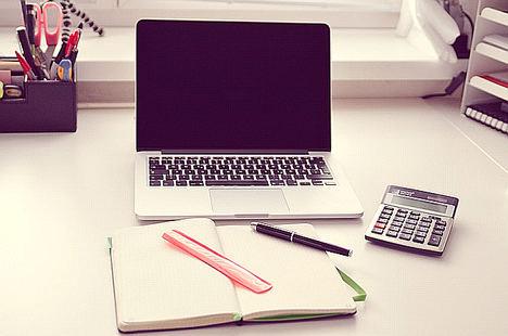 8 cursos online de economía completamente gratuitos