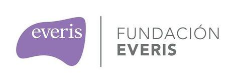 fundación everis elige a los siete proyectos finalistas de sus premios eAwards Spain 2021