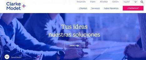 ClarkeModet lanza un programa de apoyo en Propiedad Intelectual e Industrial a las startups españolas