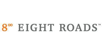 Eight Roads lanza su cuarto fondo de capital riesgo de 450 millones de dólares para scale-ups de Europa e Israel