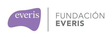 Nuevo programa de fundación everis para apoyar a emprendedores con ideas o proyectos tecnológicos en fase incipiente