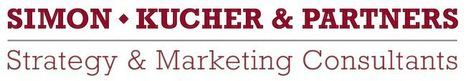 Simon-Kucher crea su propia empresa de tecnología