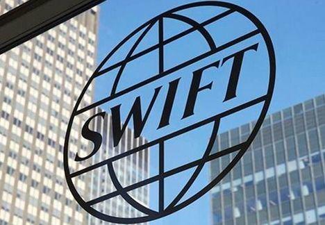 La digitalización del comercio global es clave para estimular el crecimiento económico, según un informe de SWIFT